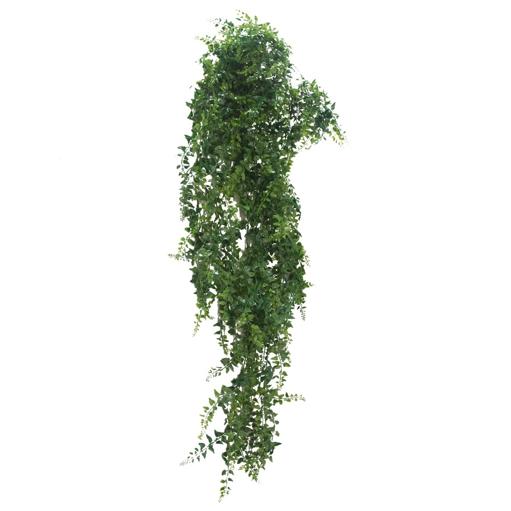 ARTIFICIAL VINES & GARLANDS