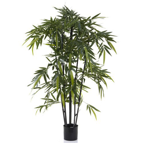 ARTIFICIAL BAMBOO TREES