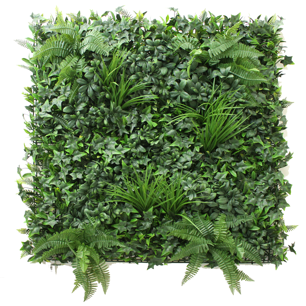Vertical Living Wall Best Seller