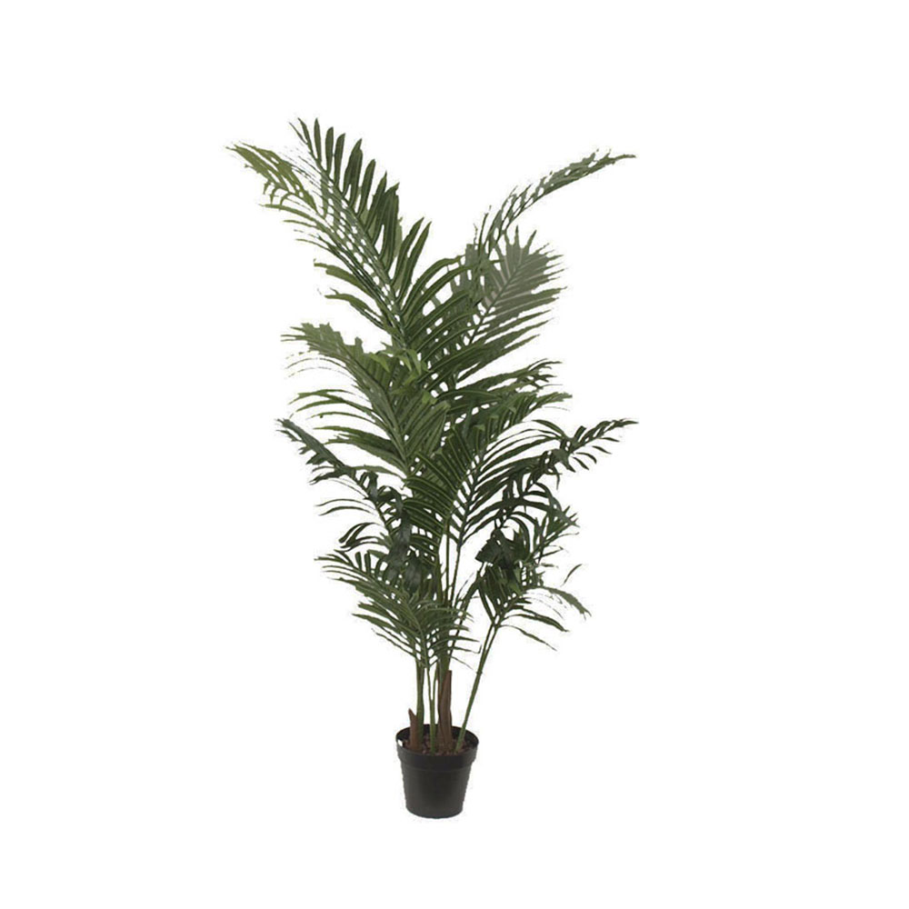 ARTIFICIAL ARECA PALM