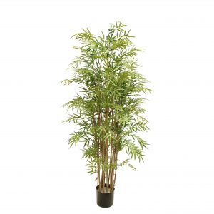 ARTIFICIAL JAPANESE BAMBOO