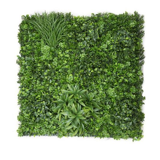 Artificial Outdoor Plants Sydney Home Design Mannahattaus